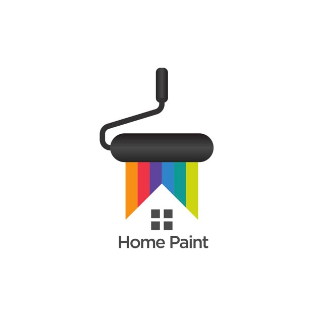 Tony's Household Painting and Renovations