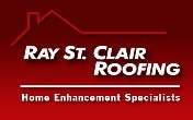 Ray St Clair Roofing