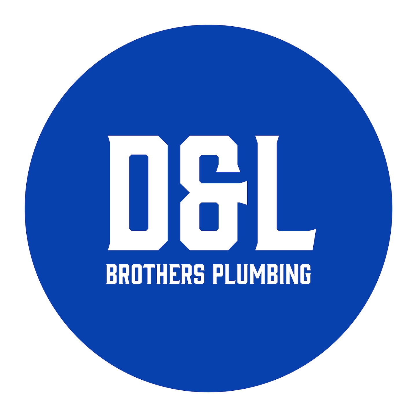 D&L Brothers Plumbing