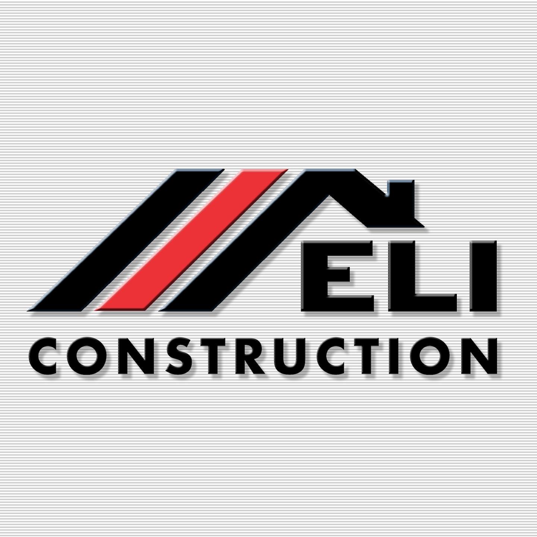 ELI Construction Services Inc
