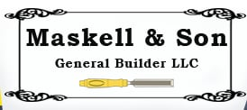 Maskell & Son