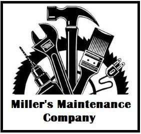 Miller's Maintenance Company