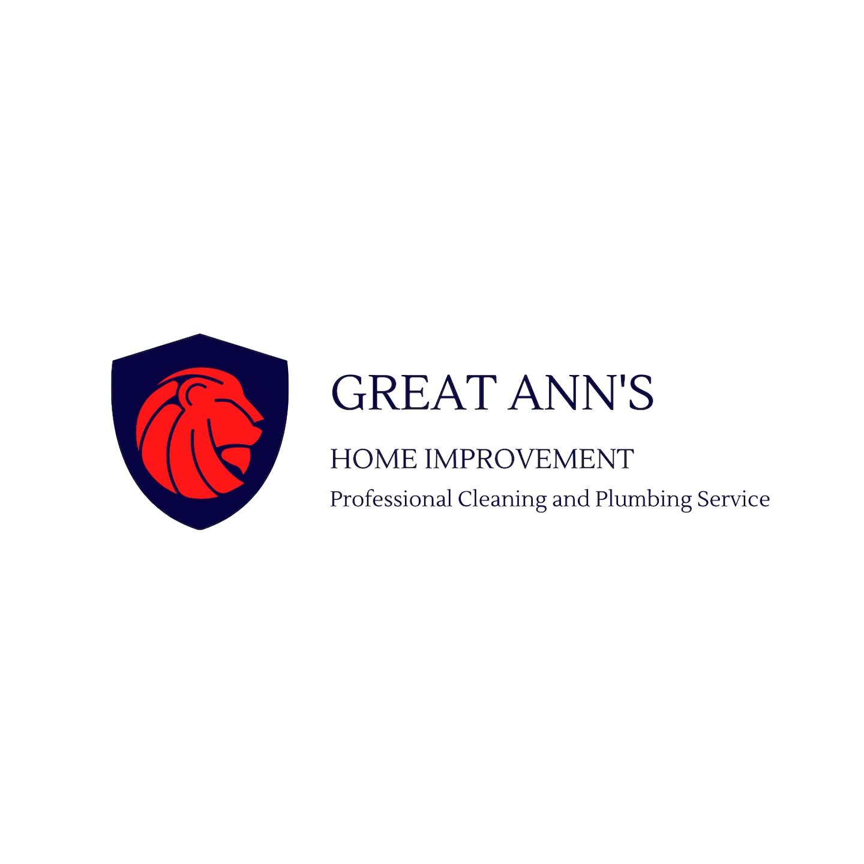 Great Ann's