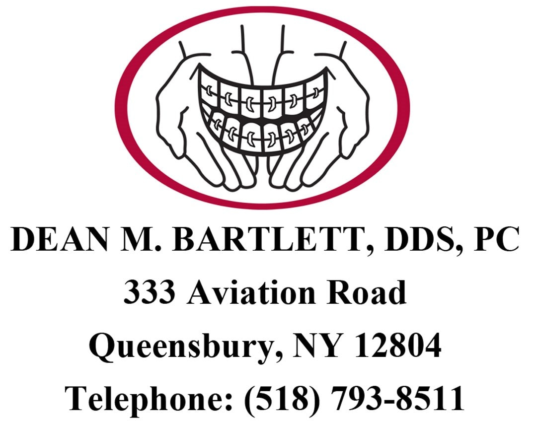 Bartlett & Alexander Orthodontics