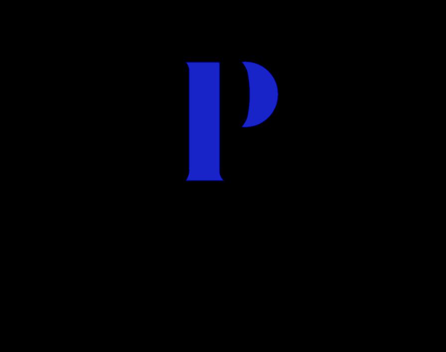 Pridmore & Company