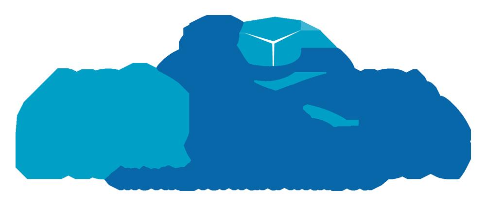 Exela Movers