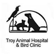 Troy Animal Hospital & Bird Clinic
