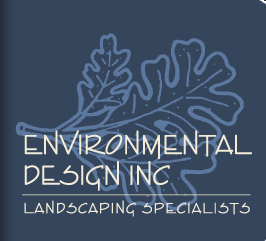 Environmental Design Inc