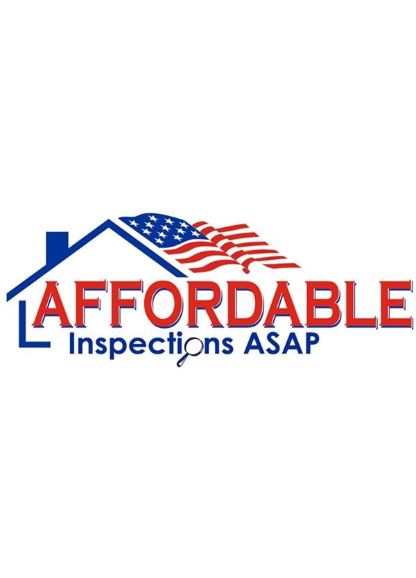 Affordable Inspections ASAP
