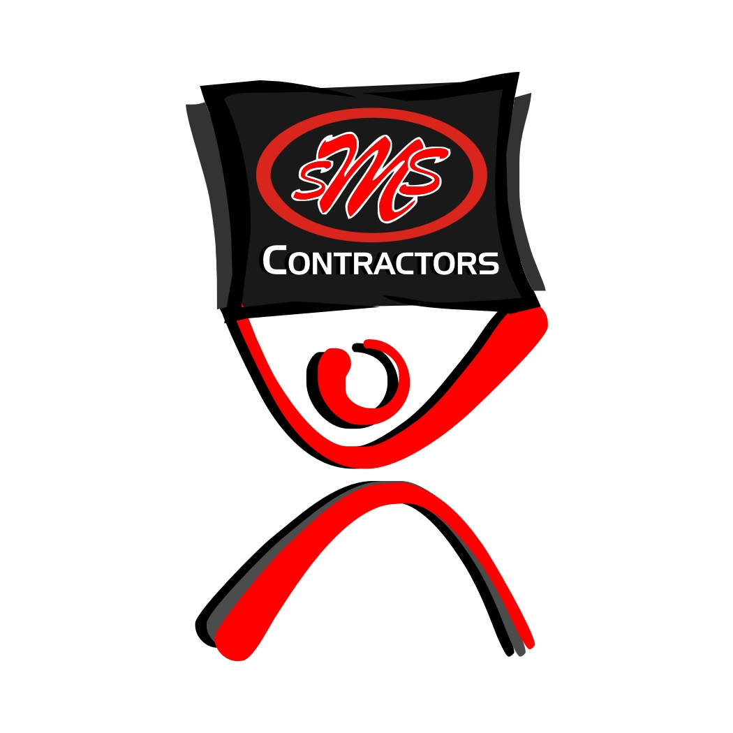 SMS Contractors