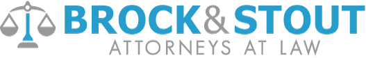 Brock & Stout Attorneys at Law