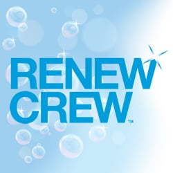 Renew Crew-South of the James