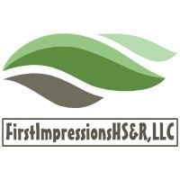 First Impressions Home Staging & Redesign, LLC
