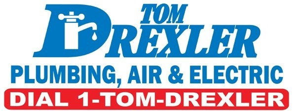 Tom Drexler Plumbing Air & Electric
