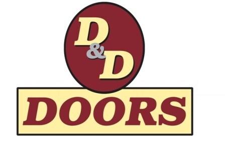 D & D Doors, Inc.