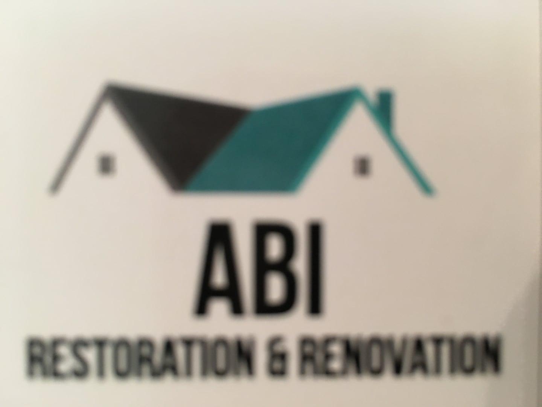 ABI Consulting LLC