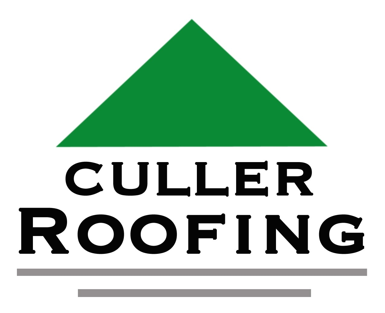 Culler Roofing LLC