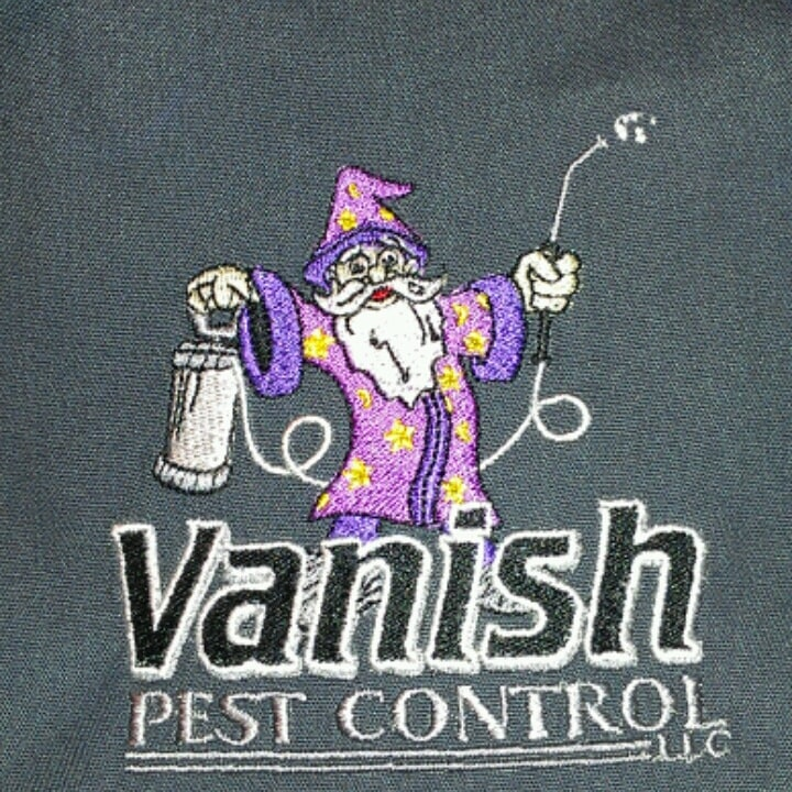 Vanish Pest Control LLC