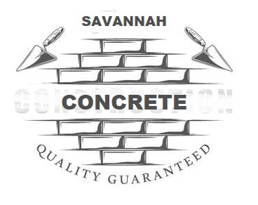 Savannah Concrete