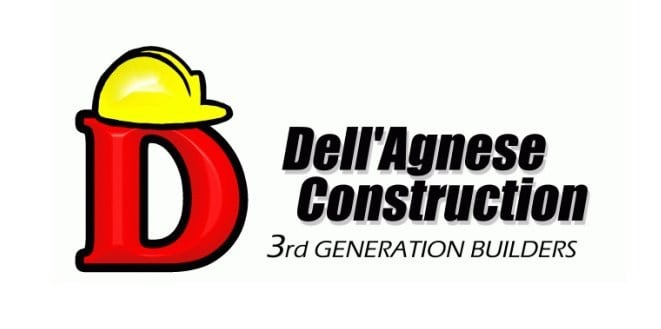 Dell'Agnese Construction Co, Inc