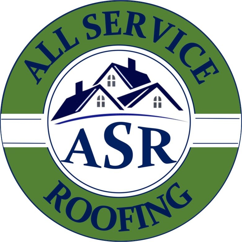 All Service Roofing