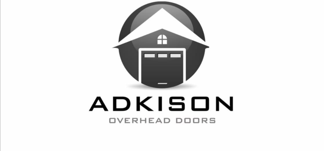 Adkison Overhead Door