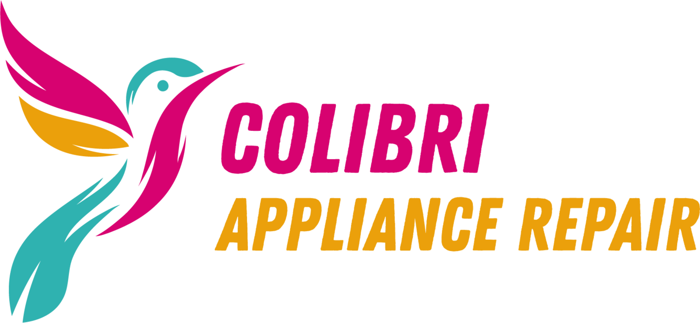 Colibri Appliance Repair