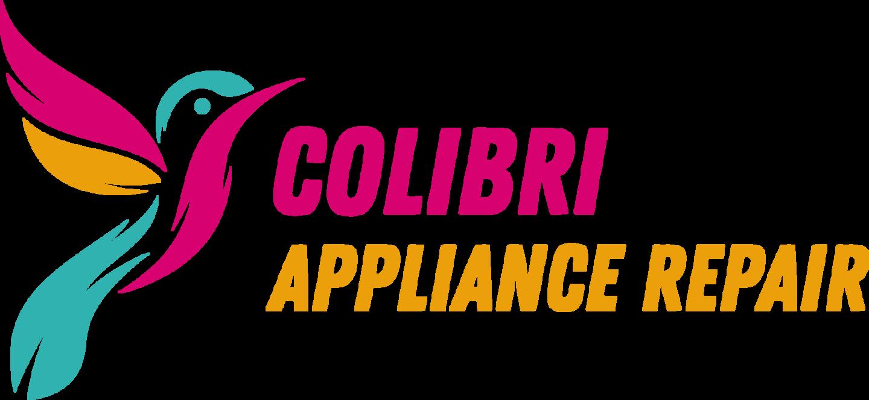 Colibri Appliance Repair