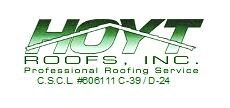 Hoyt Roofs, Inc