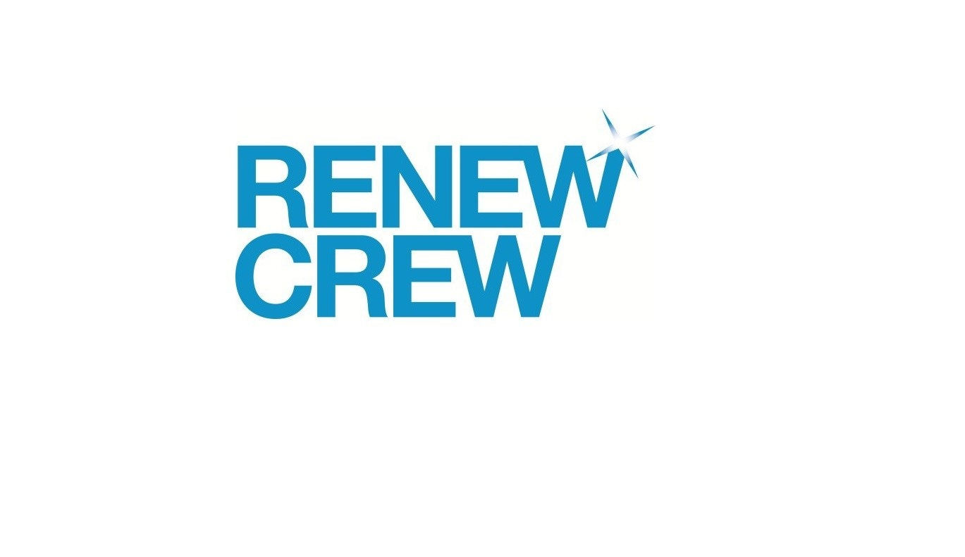 RENEW CREW of CENTRAL ARKANSAS