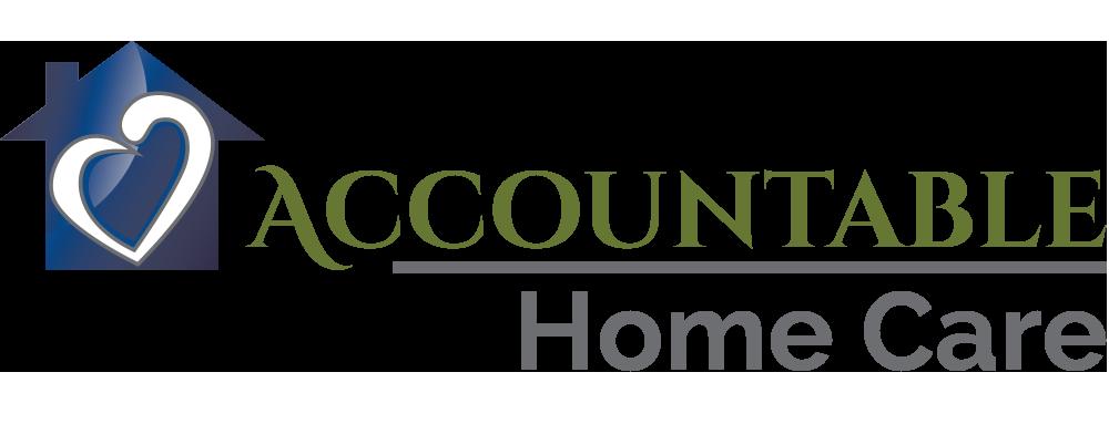 Accountable Home Care