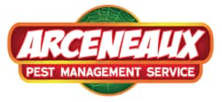 Arceneaux Pest Management Inc