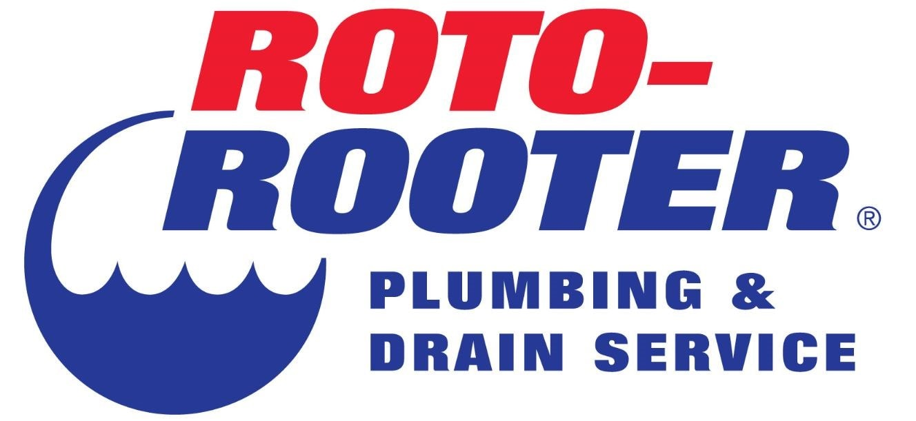 Roto-Rooter Plumbing & Water Cleanup