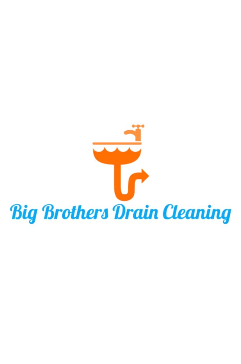 Big Brothers Drain Cleaning