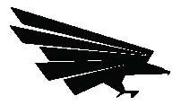 Eagle River Services LLC
