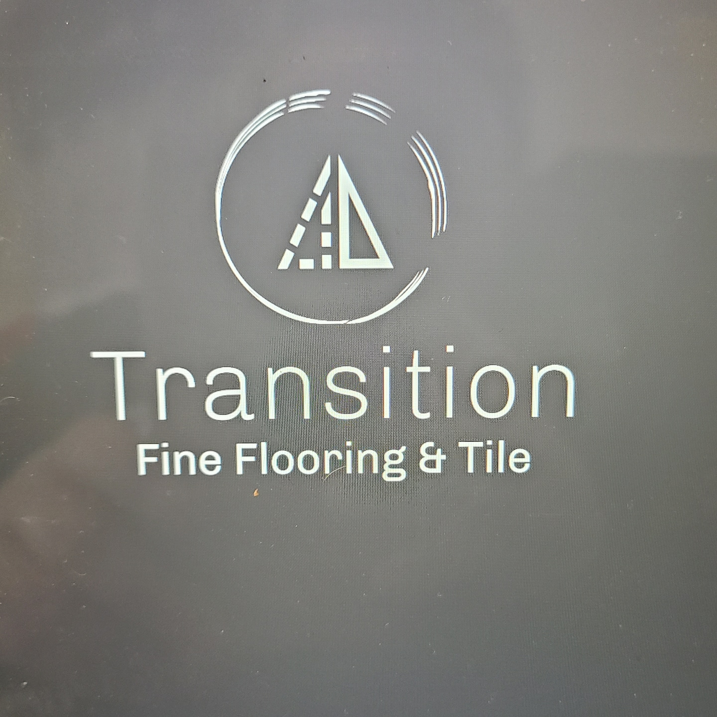 Transition Construction LLC