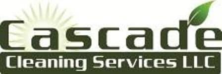 CASCADE CLEANING SERVICES, LLC