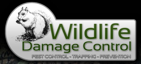 Wildlife Damage Control
