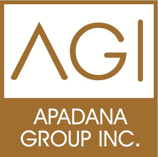 Apadana Group Inc