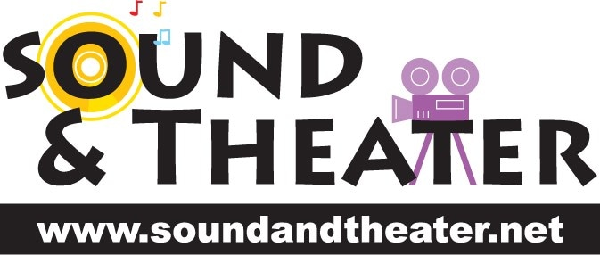 Sound & Theater