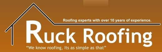 Ruck Roofing