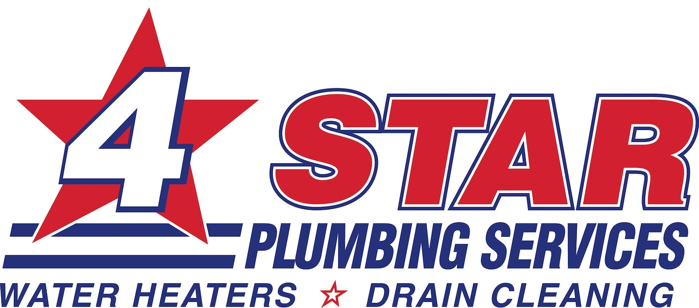 4 Star Plumbing Services Reviews Fort Lauderdale Fl Angie S List