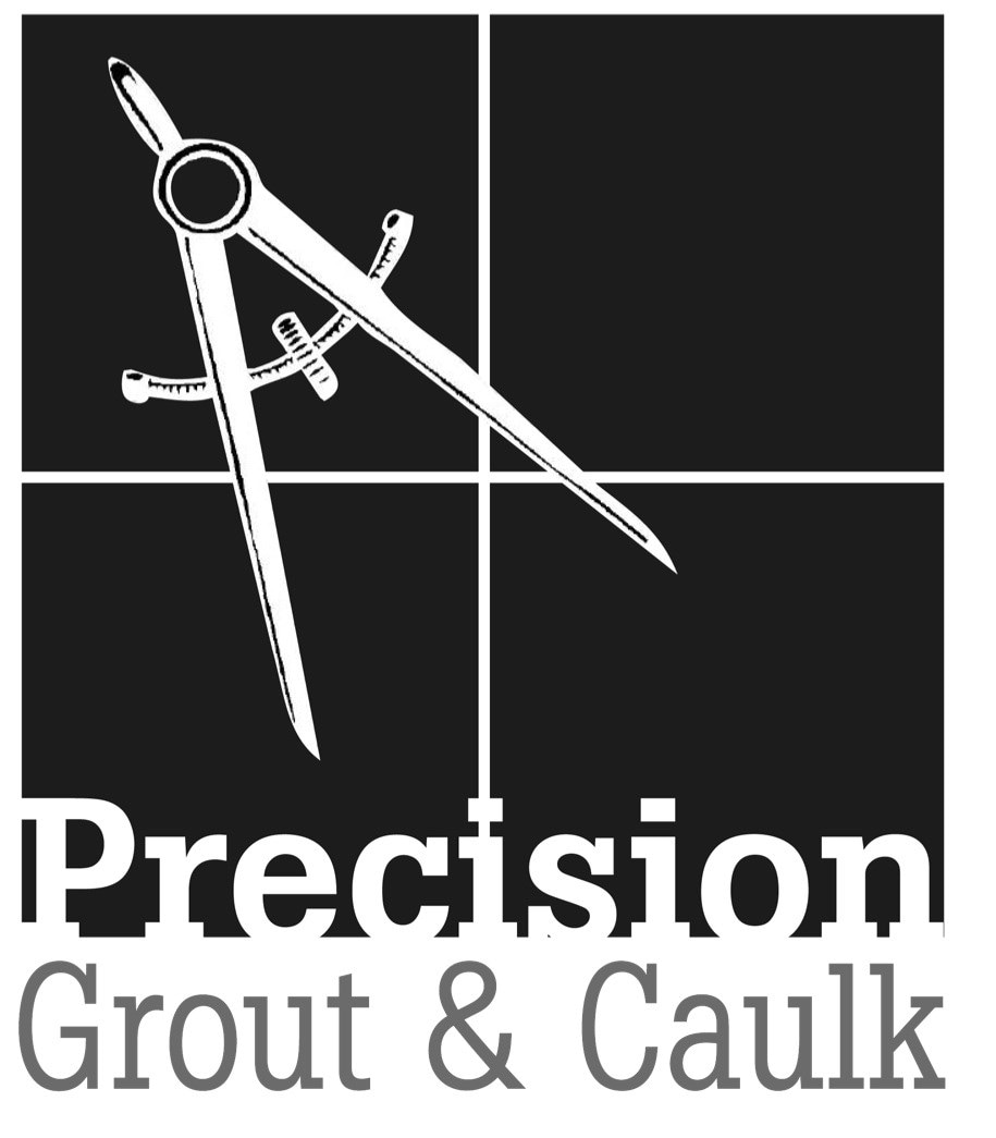 Precision Grout & Caulk