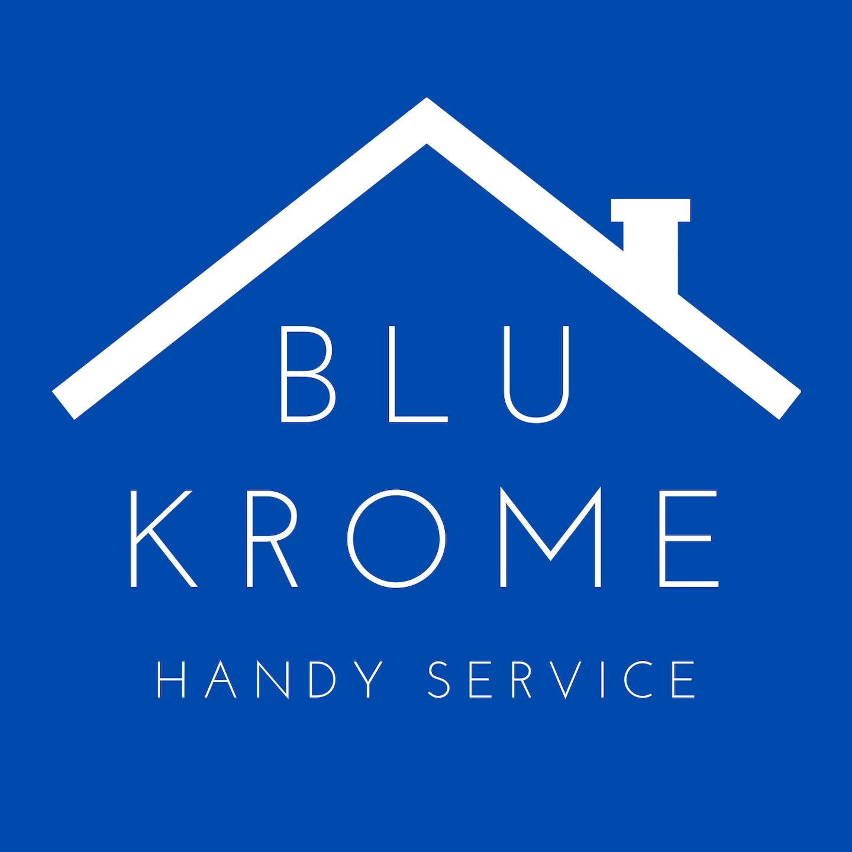 Blu Krome