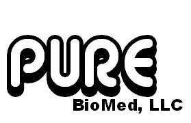 Pure Biomed, LLC