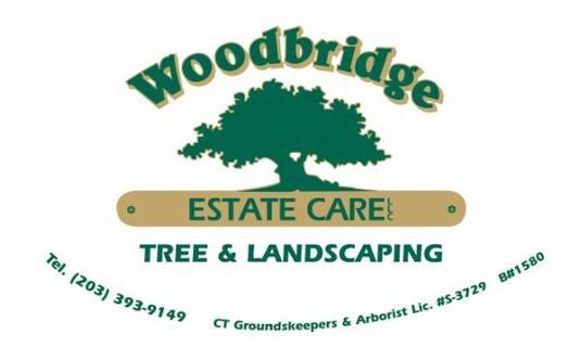 WOODBRIDGE ESTATE CARE