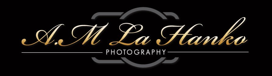 A.M. La Hanko Photography