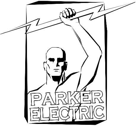 Parker Electric