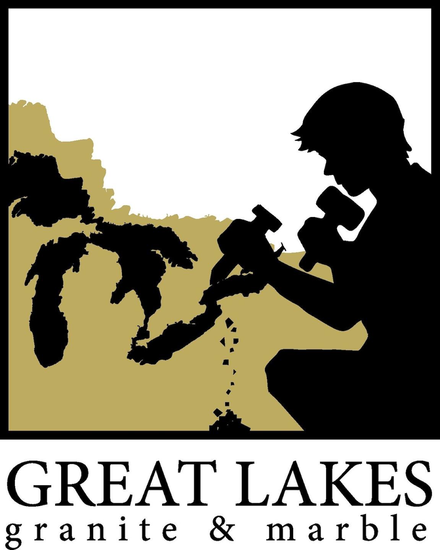 GREAT LAKES GRANITE & MARBLE