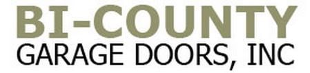 Bi-County Garage Doors Inc